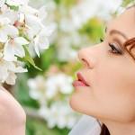 Una sposa bellissima con 7 trucchi