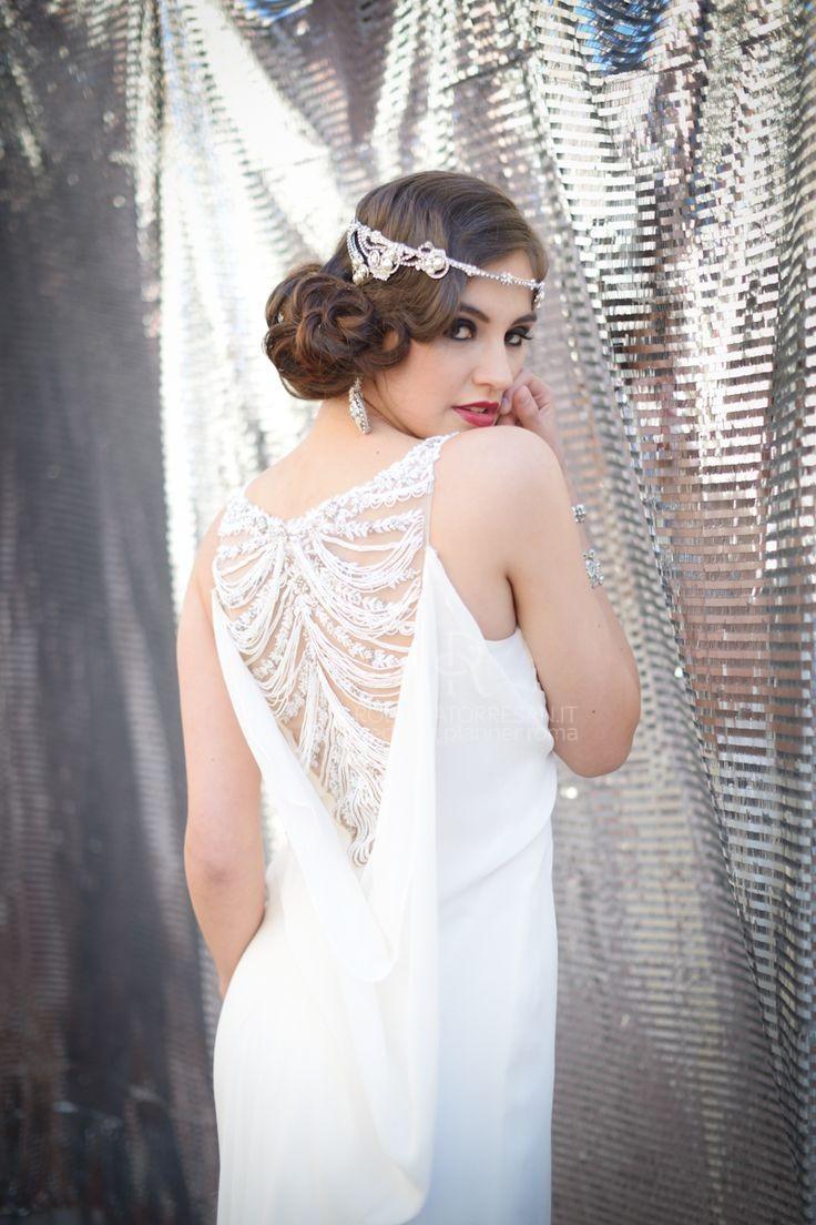 moda 2014 abiti da sposa