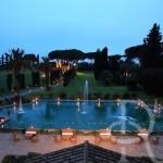 Matrimonio a Roma: le Migliori Ville sull'Appia Antica