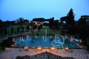 location matrimonio appia antica roma