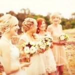 Come Scegliere la Migliore Wedding Planner con 8 Domande