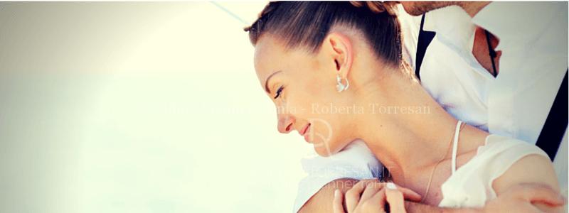 quanto costa un matrimonio perfetto?