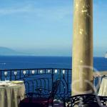 Le più Belle Location per un Matrimonio a Sorrento