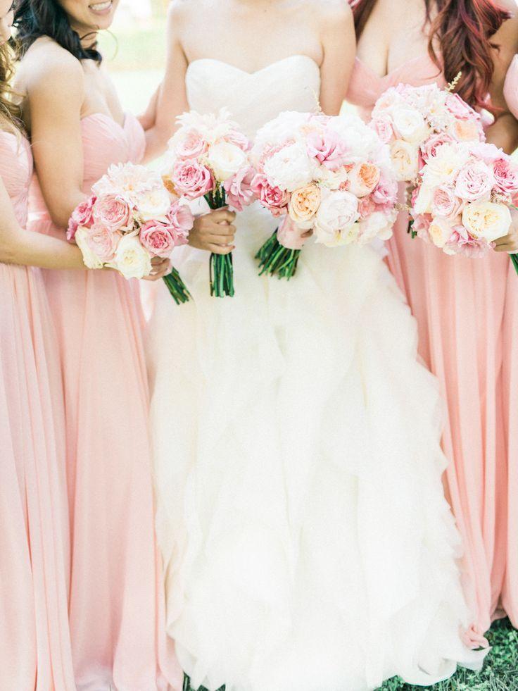 rzo rosa matrimonio 2016