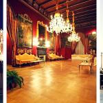 10 Fantastiche Location per un Matrimonio nel Centro di Roma