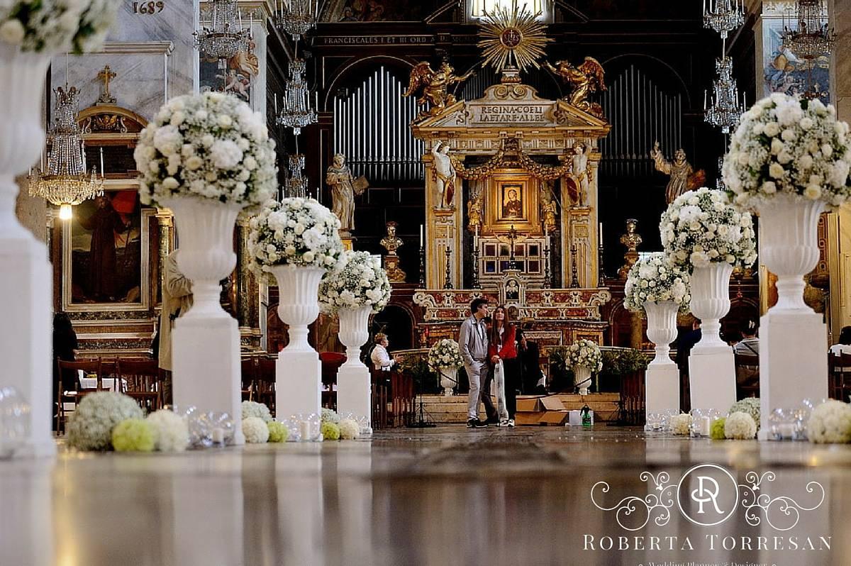 Matrimonio In Roma : Un matrimonio da sogno a roma