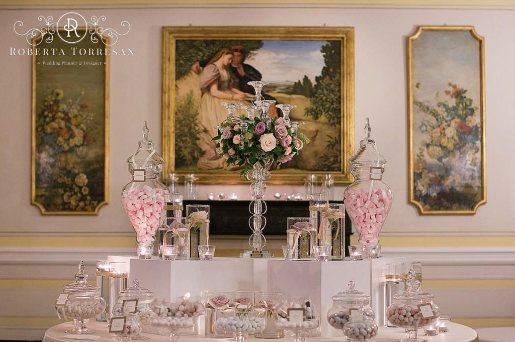 Matrimonio Di Lusso Toscana : Matrimonio di lusso a roma