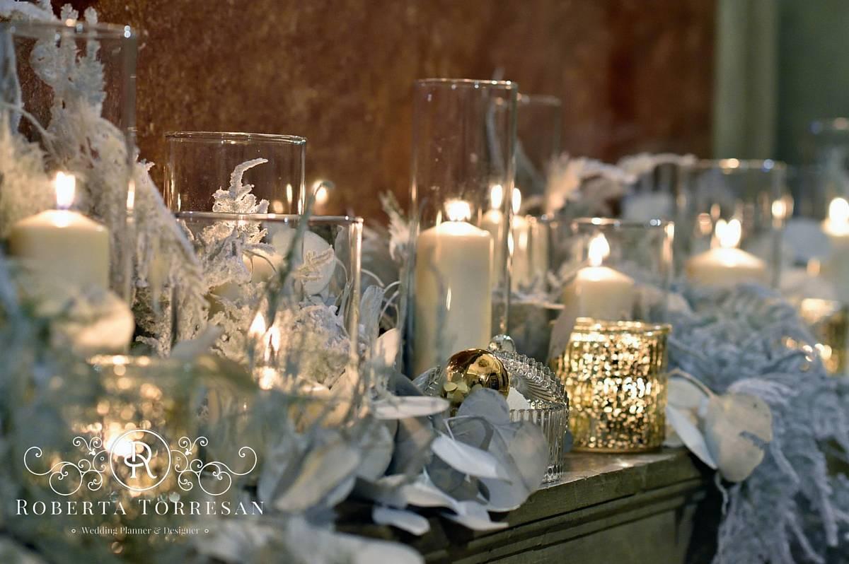 Matrimonio In Inverno : Fiori matrimonio inverno wedding planner roma