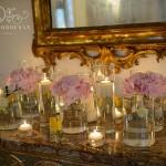 I 6 dettagli che tutti noteranno il giorno delle tue nozze