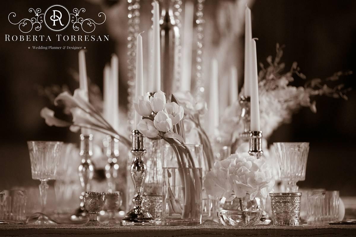 Al Matrimonio In Nero : Perchè fotografare il matrimonio in bianco e nero