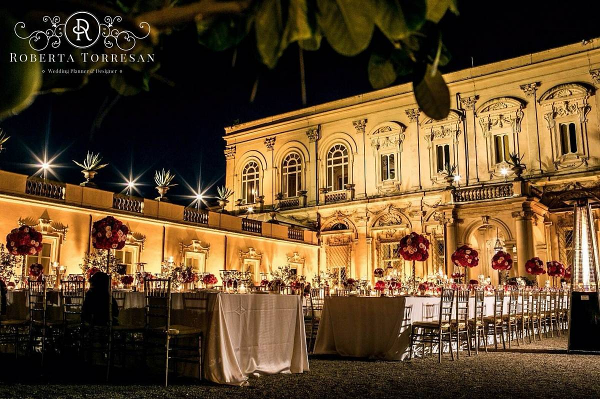 Matrimonio In Roma Antica : Location matrimonio roma archives wedding planner