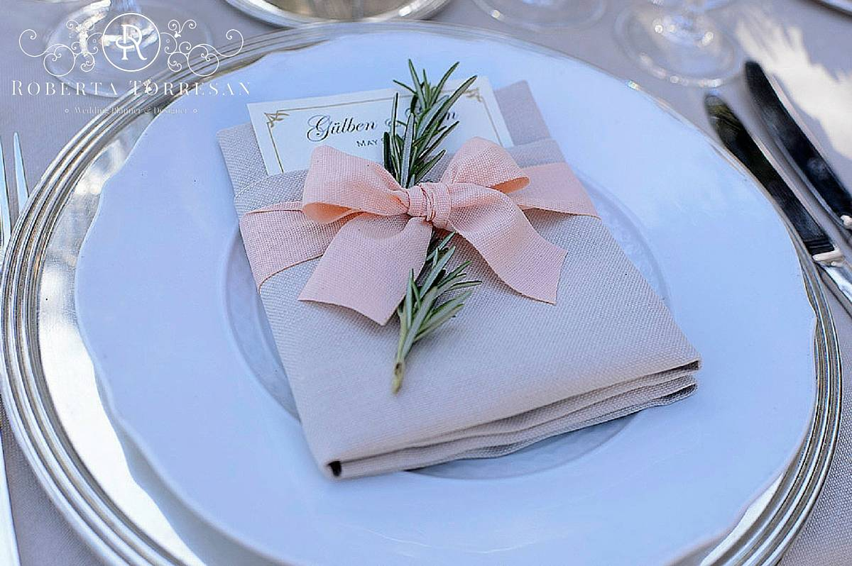 menu_nozze_rosa