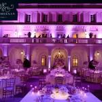 Chi non vorrebbe un Matrimonio a Villa Miani?