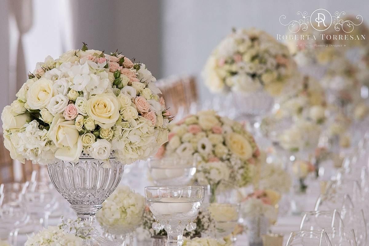 Matrimonio Natalizio Sorrento : Matrimonio a sorrento roberta torresan weeding planner