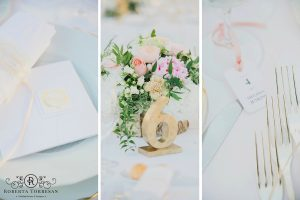wedding planner In Italia