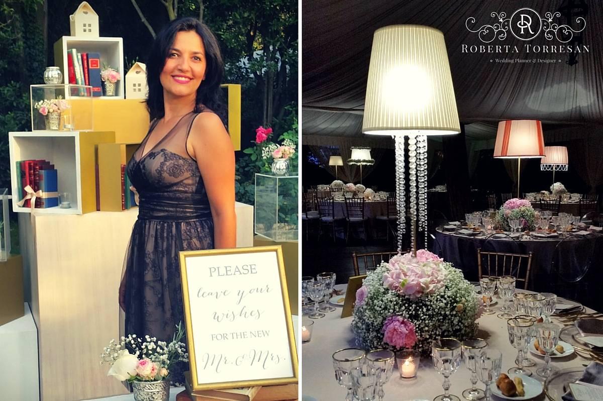 Matrimonio In Roma Antica : Robertatorresan weddingplanner roma appiaantica wedding