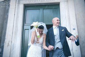 matrimonio di sergio parisse