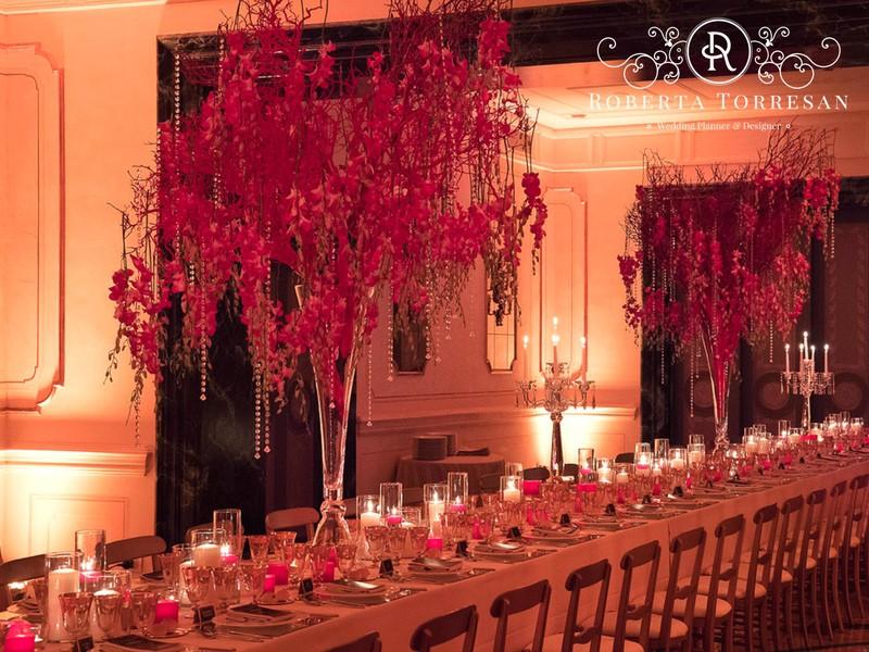 festa compleanno wedding planner Roma