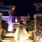 sposa matrimonio a Tenuta di Ripolo