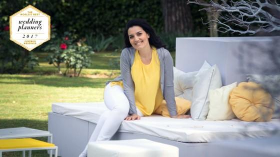 Corsi per wedding planner con Roberta Torresan Wedding Planner Roma