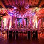Wedding Training Experience: il Gran Finale