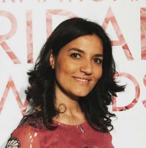 Roberta Torresan Wedding Planner Roma