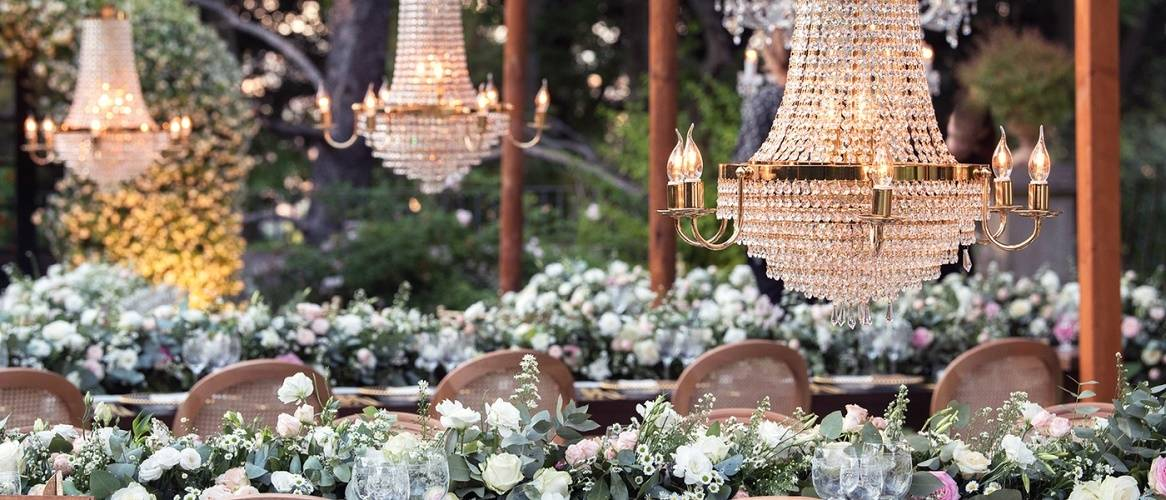 wedding planner Roma lusso
