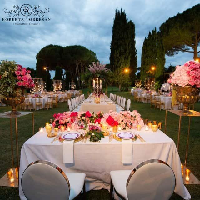 Matrimonio In Roma Antica : Matrimonio a roma appia antica roberta torresan wedding planner
