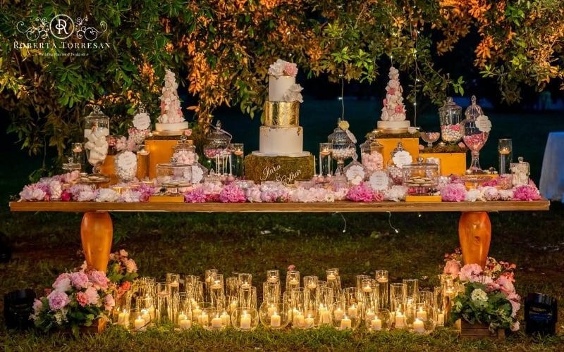 Matrimonio Country Chic Castelli Romani : Matrimonio a country chic resort il borgo ariccia