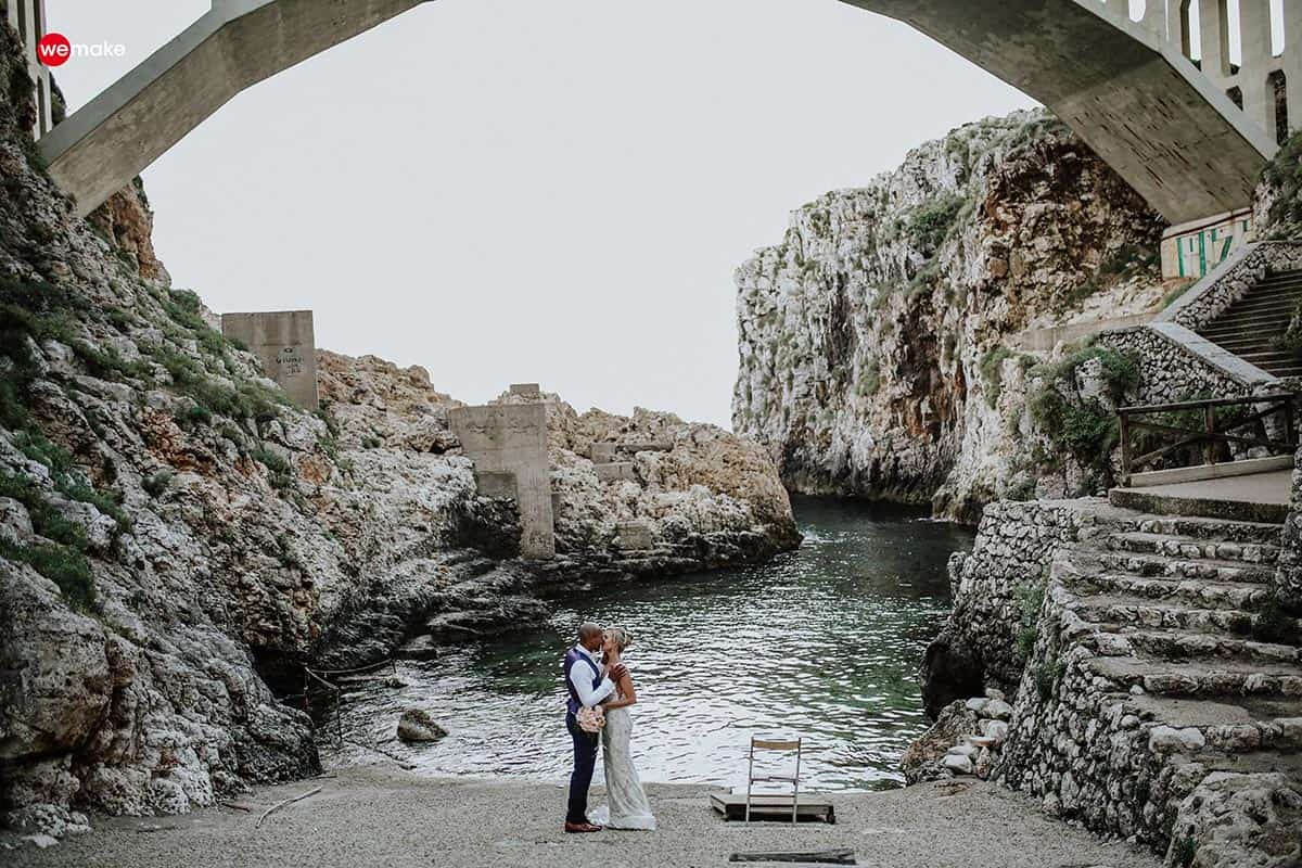 gibò location per matrimoni in Puglia