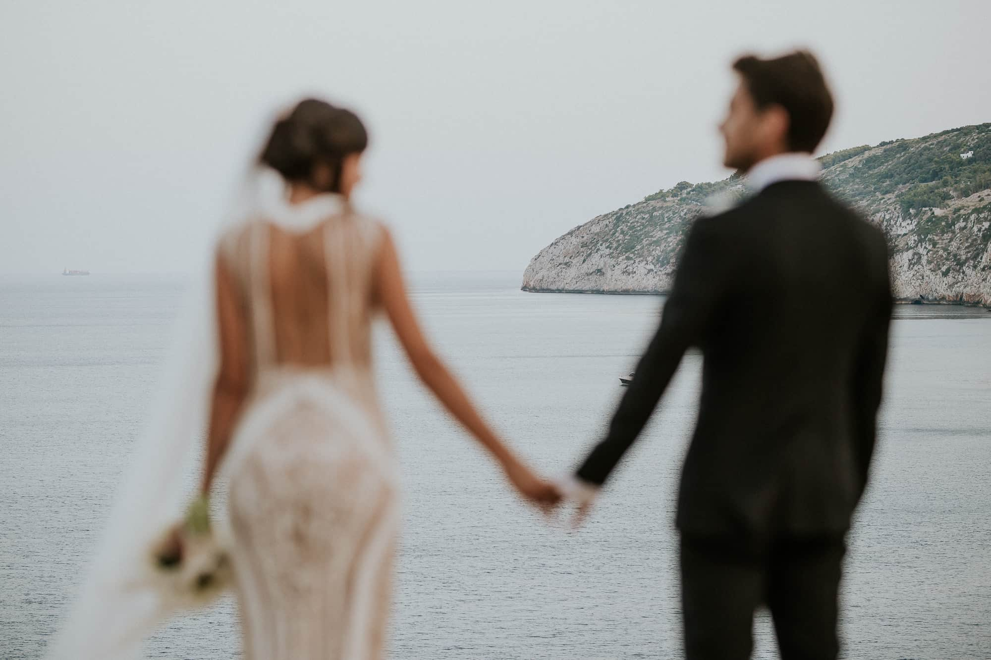 gibo location per matrimoni in Puglia