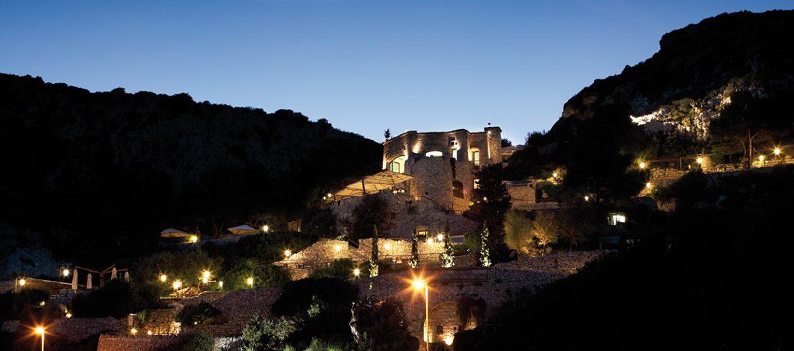 gibò location per matrimoni in Puglia