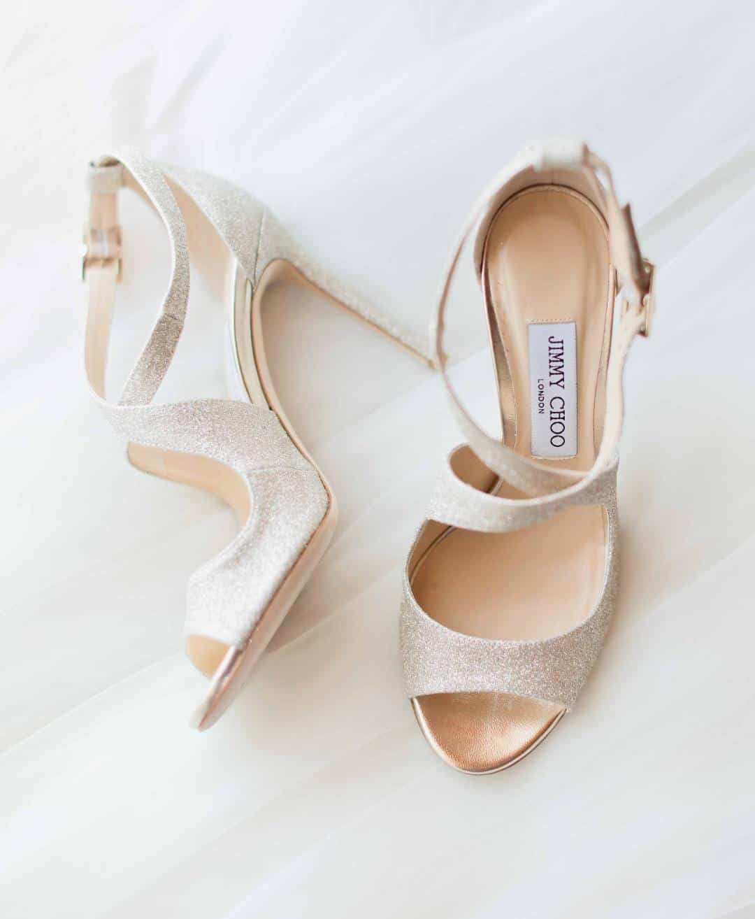 Scarpe Da Sposa.Stile Sposa Archives Wedding Planner Roma