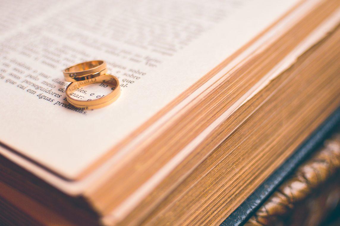 Matrimonio dopo l'emergenza Covid-19