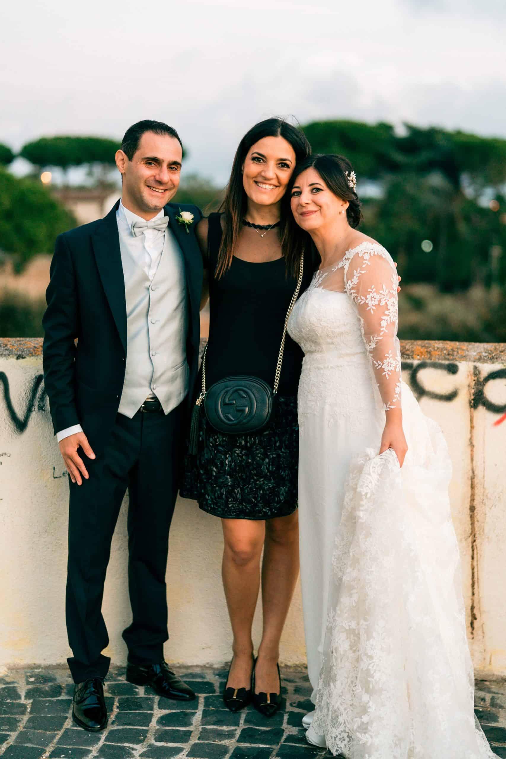 Giuseppe&Valeria