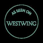 westwing roberta torresan
