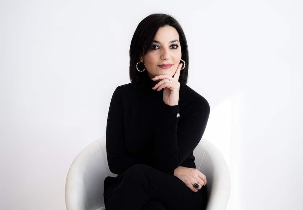 Roberta Torresan