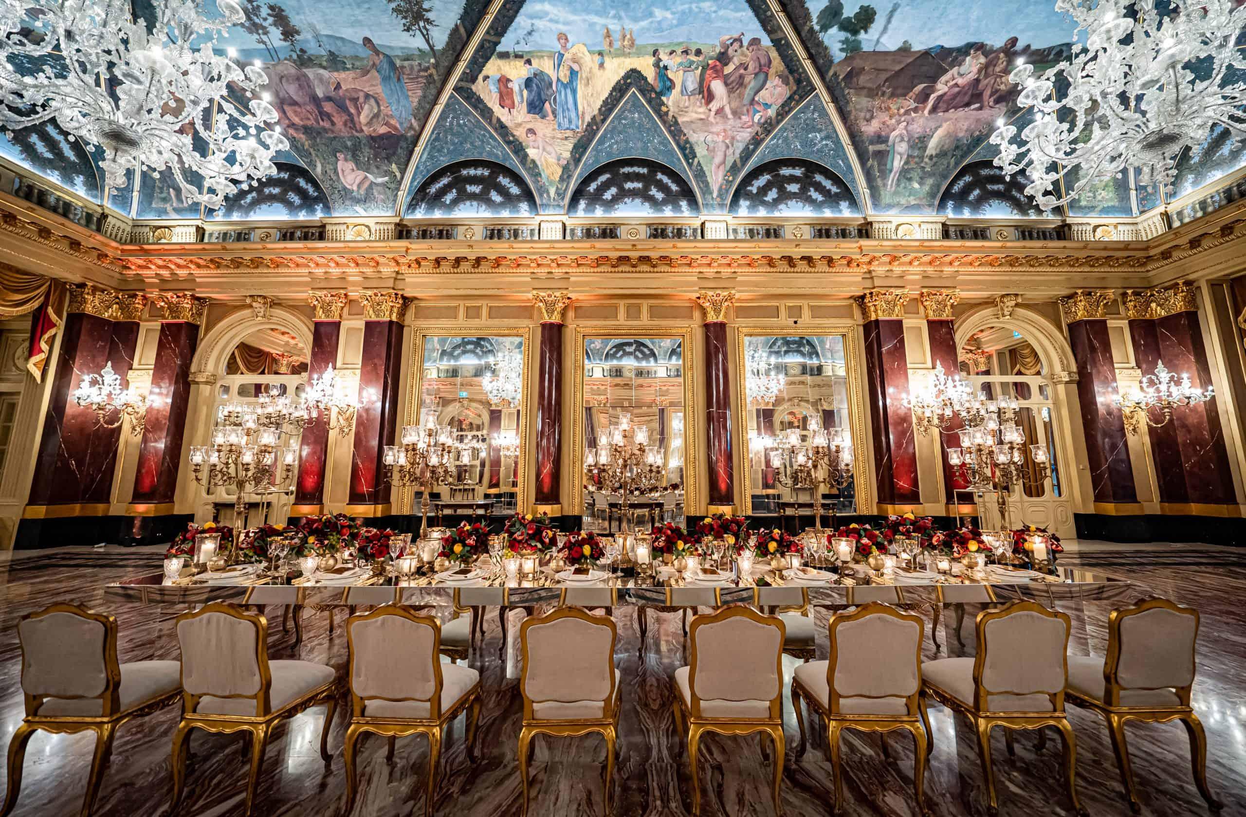 St. Regis_Ritz